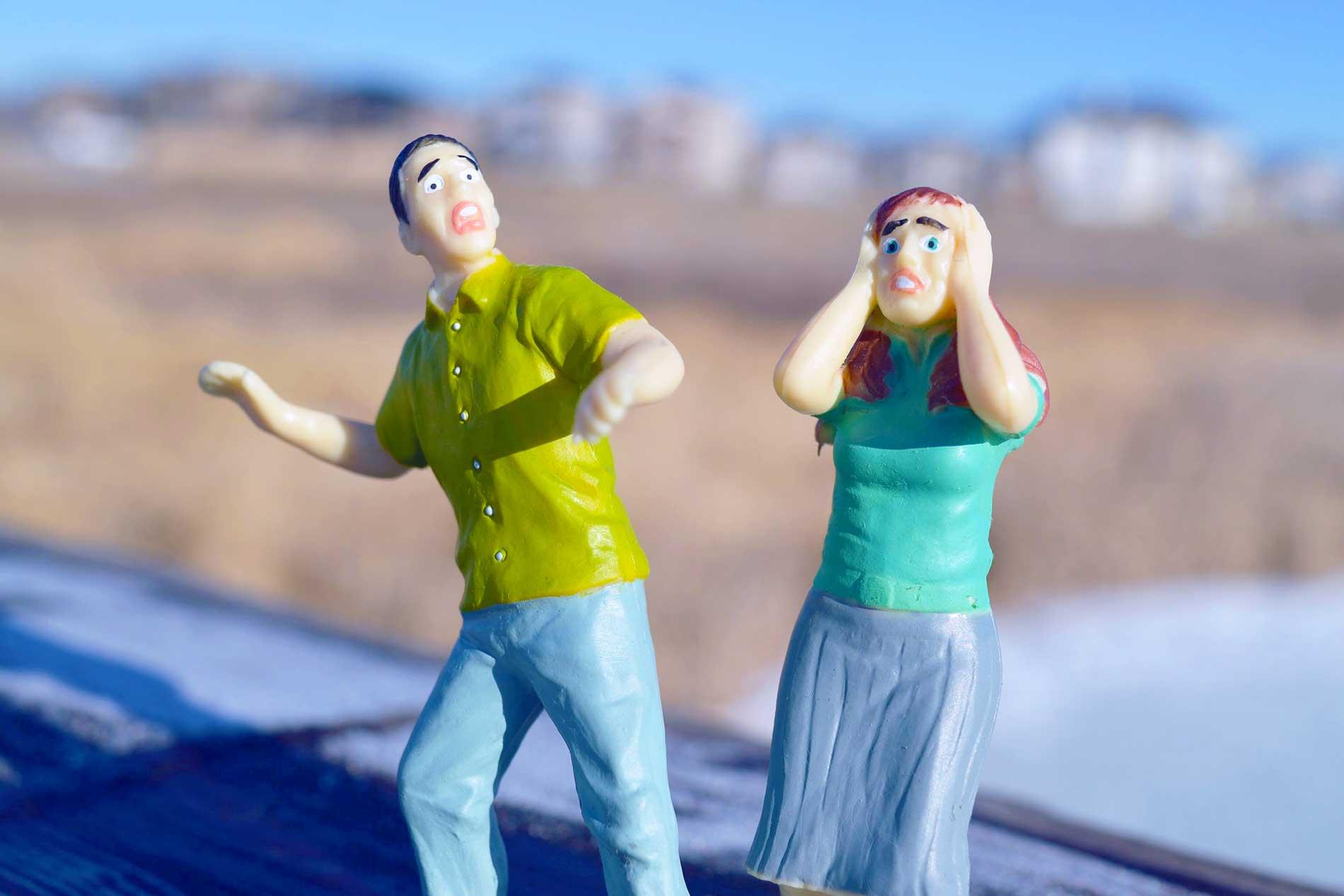 ¿Estresado por las Pruebas Saber? Aquí hay 5 consejos para hacerle frente