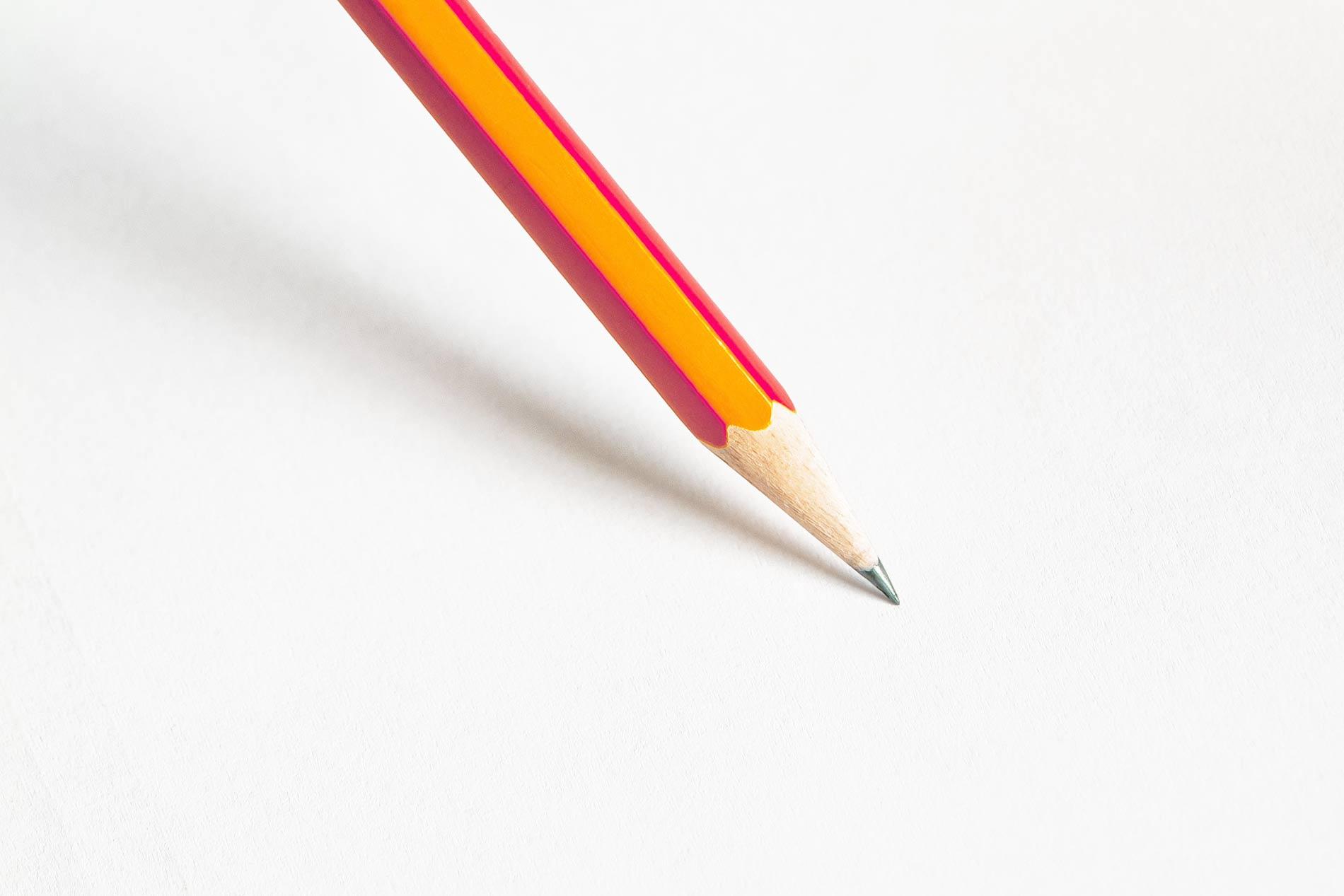 11 estrategias para obtener mejor puntaje en las pruebas escritas