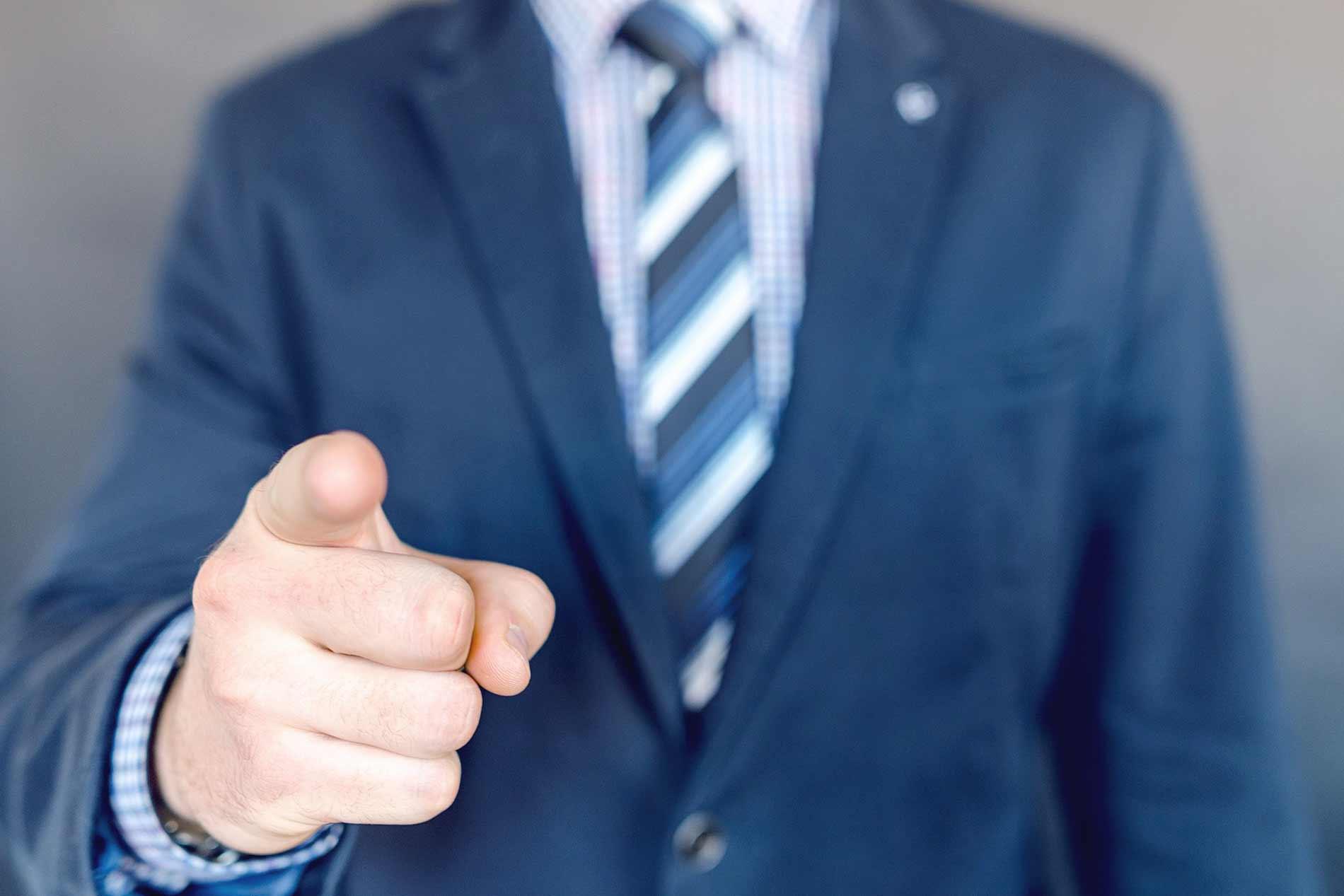 ventajas de un empleo público