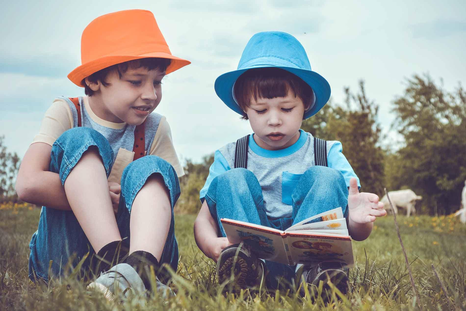 Hacia un nuevo concepto del deber escolar: en defensa de la tarea como herramienta de aprendizaje en un mundo globalizado