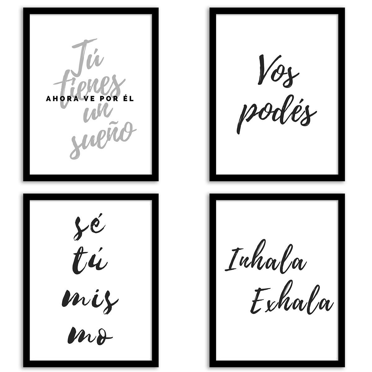 Frases motivación para descargar e imprimir