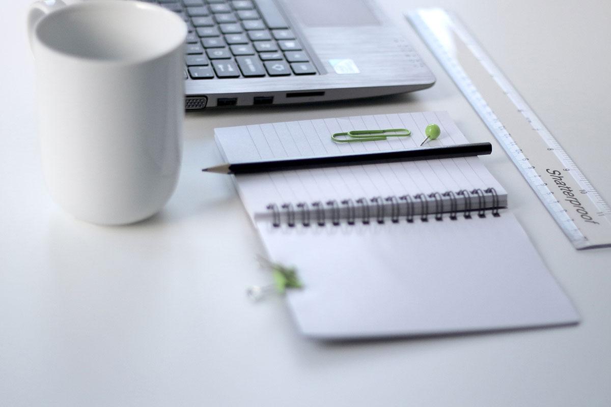 Recursos para docentes: Blogs recomendados