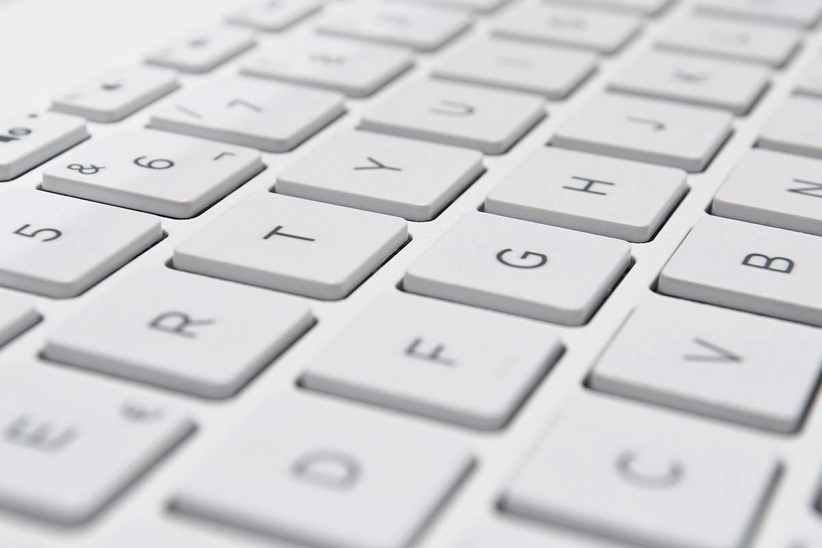 4 de los mejores creadores de blogs gratis para docentes