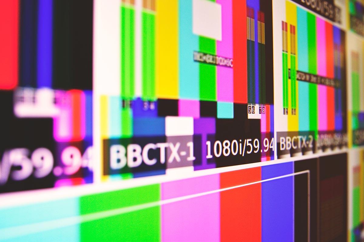 Cómo usar el contenido en vídeo para ampliar el aprendizaje + 5 canales de youtube para tu clase