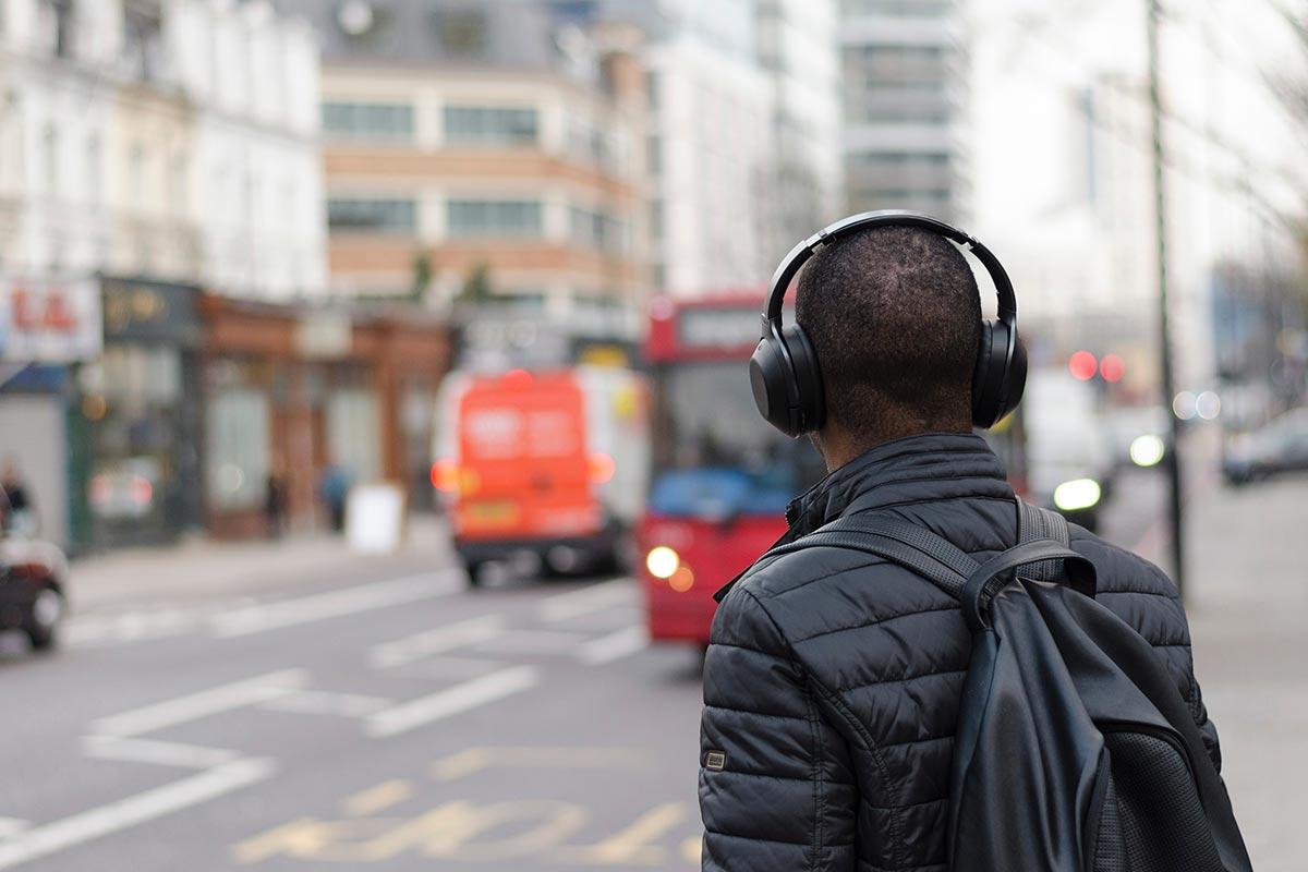¿Qué son los podcast? 9 para comenzar a escuchar ya!