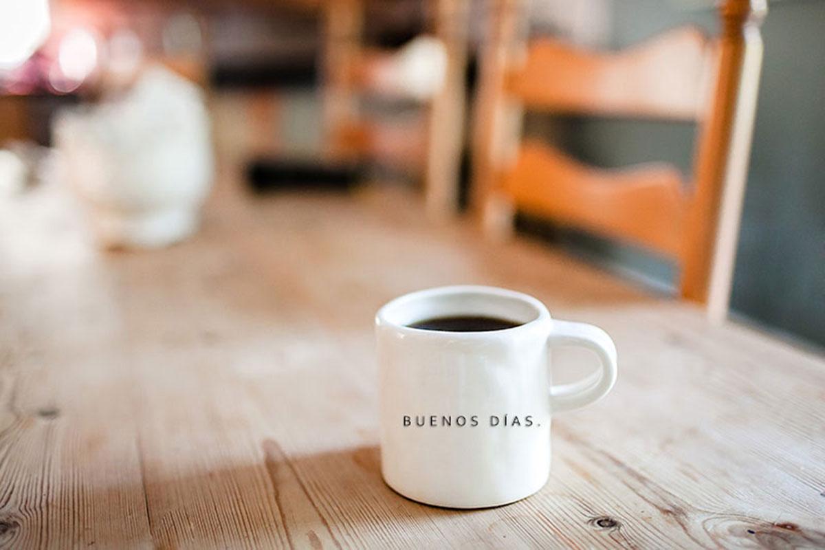 ¿Qué debes de dejar de hacer en la mañana para tener un día productivo?