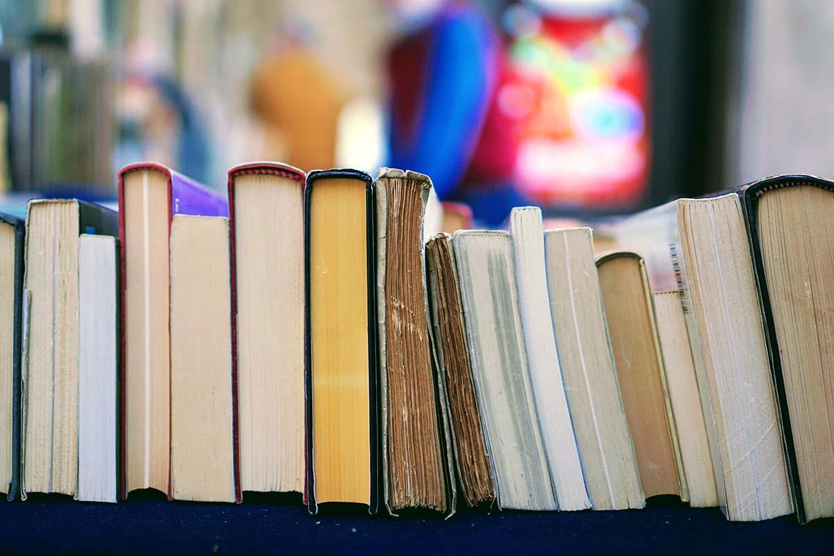 Cómo enfocar la enseñanza de la literatura en la educación secundaria