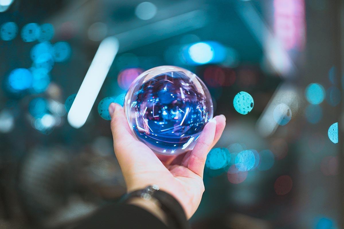 La escuela de hoy: realidad en burbuja y lugar de tensión