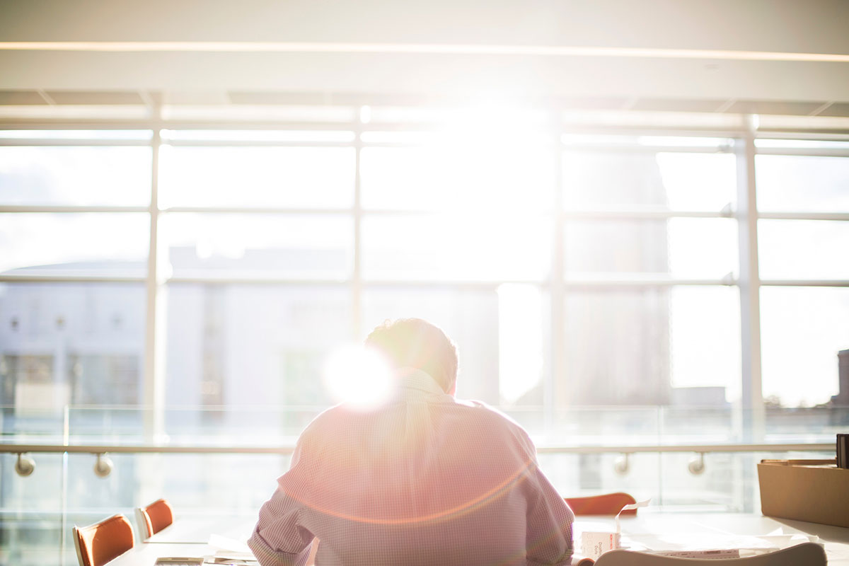 ¿Cómo ser productivo cuando simplemente no tienes ganas?