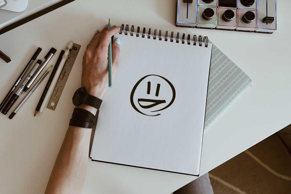 ¿Qué es el pensamiento positivo y cómo puede ayudarnos?