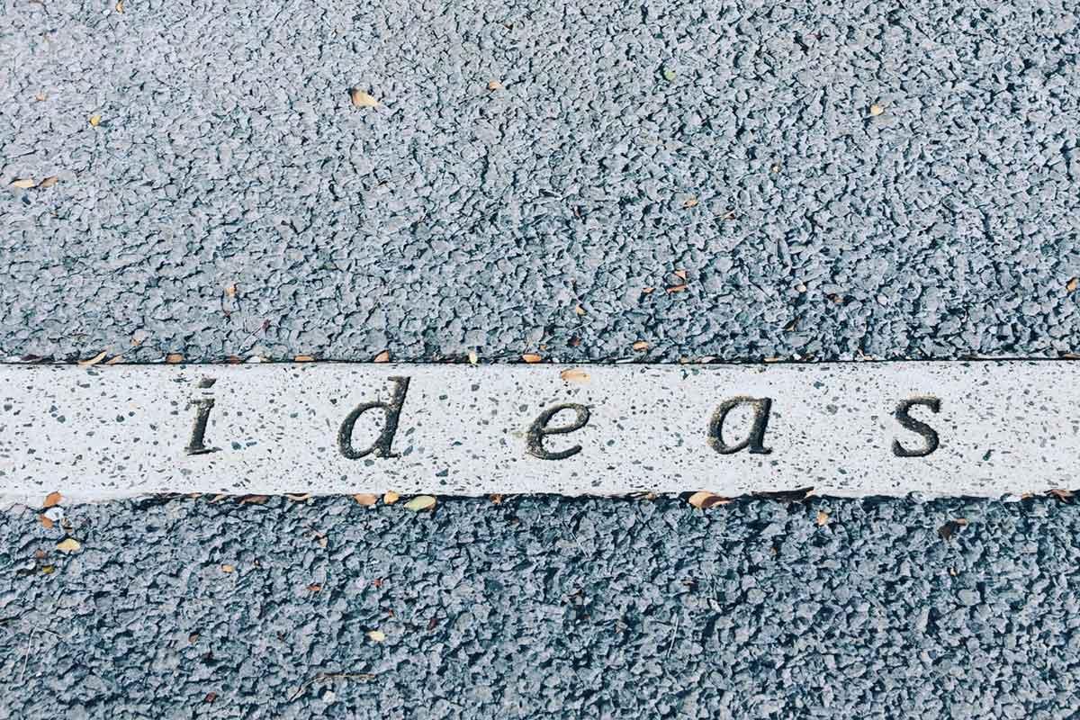 10 citas para inspirar productividad y creatividad