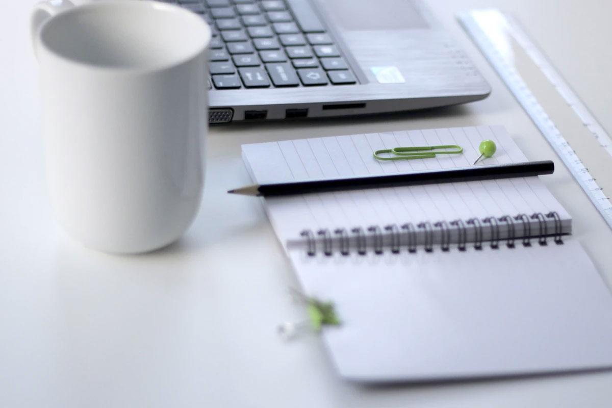 6 consejos para trabajar sin distraerse y conseguir concentrarse fácilmente