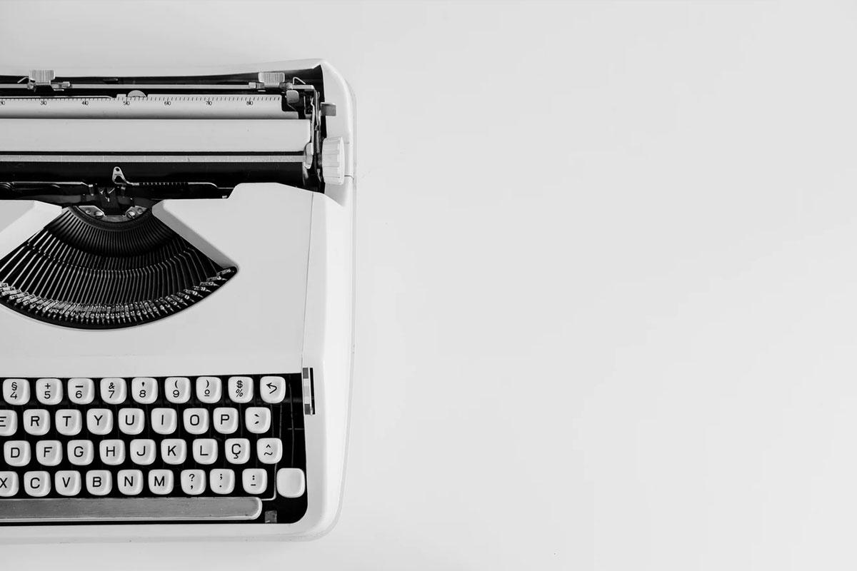 Adiós 2019: nuestras 10 mejores publicaciones del año