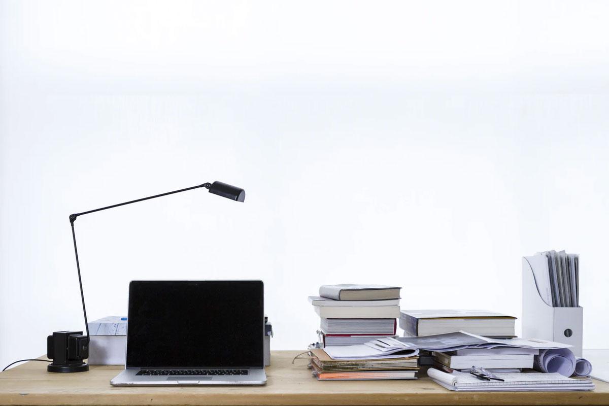 ¿Haciendo un curso virtual? Conquista estas barreras al estudiar