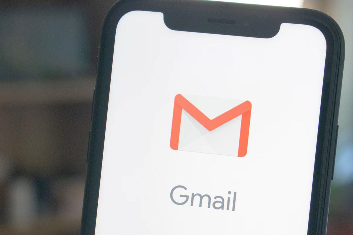 Organiza tu correo electrónico: 4 hábitos para ser más productivos