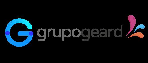 Grupo Geard Colombia