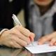 Reactivación Inscripciones Municipios Priorizados