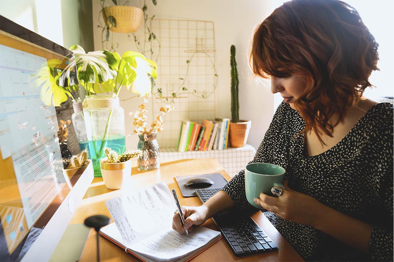 Cursos en línea para docentes que debes conocer