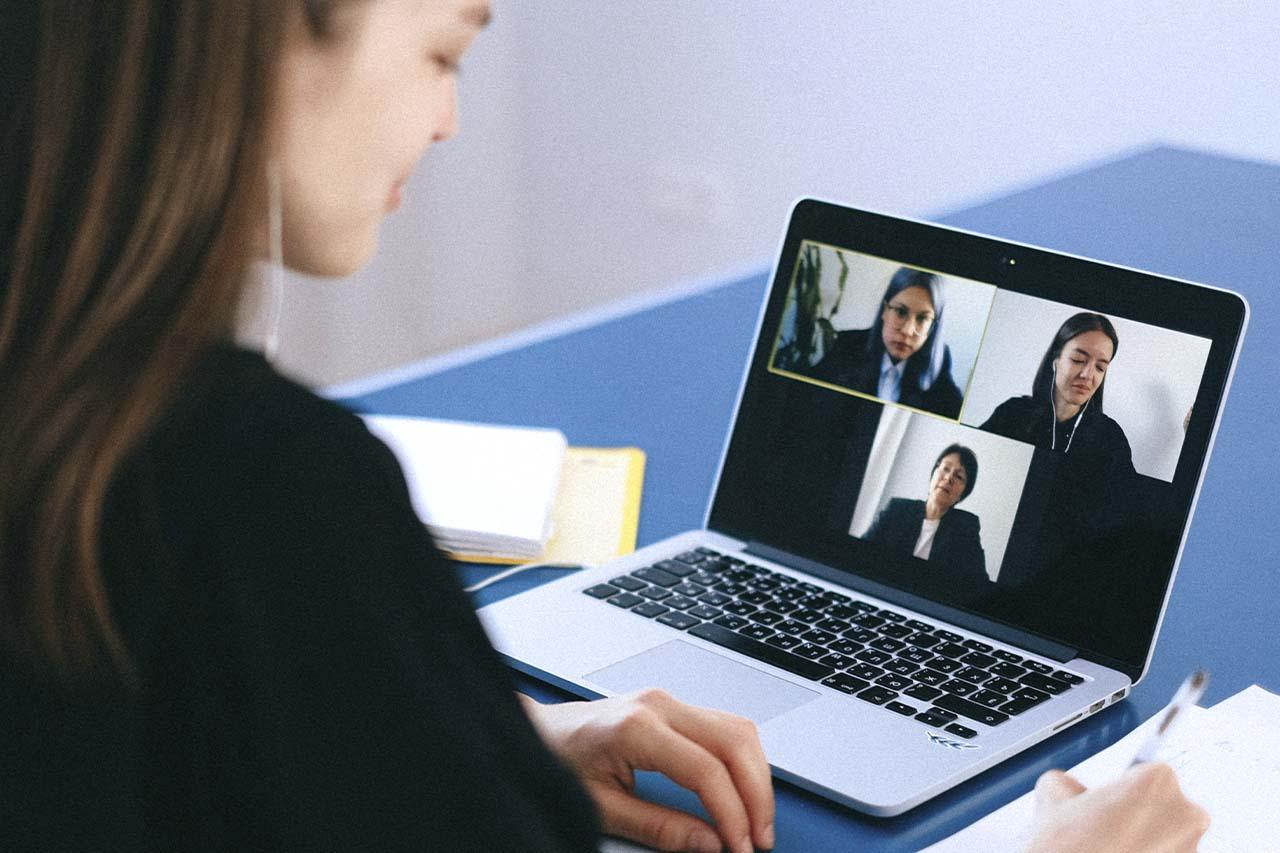 Foros virtuales educativos - cómo promover una participación activa