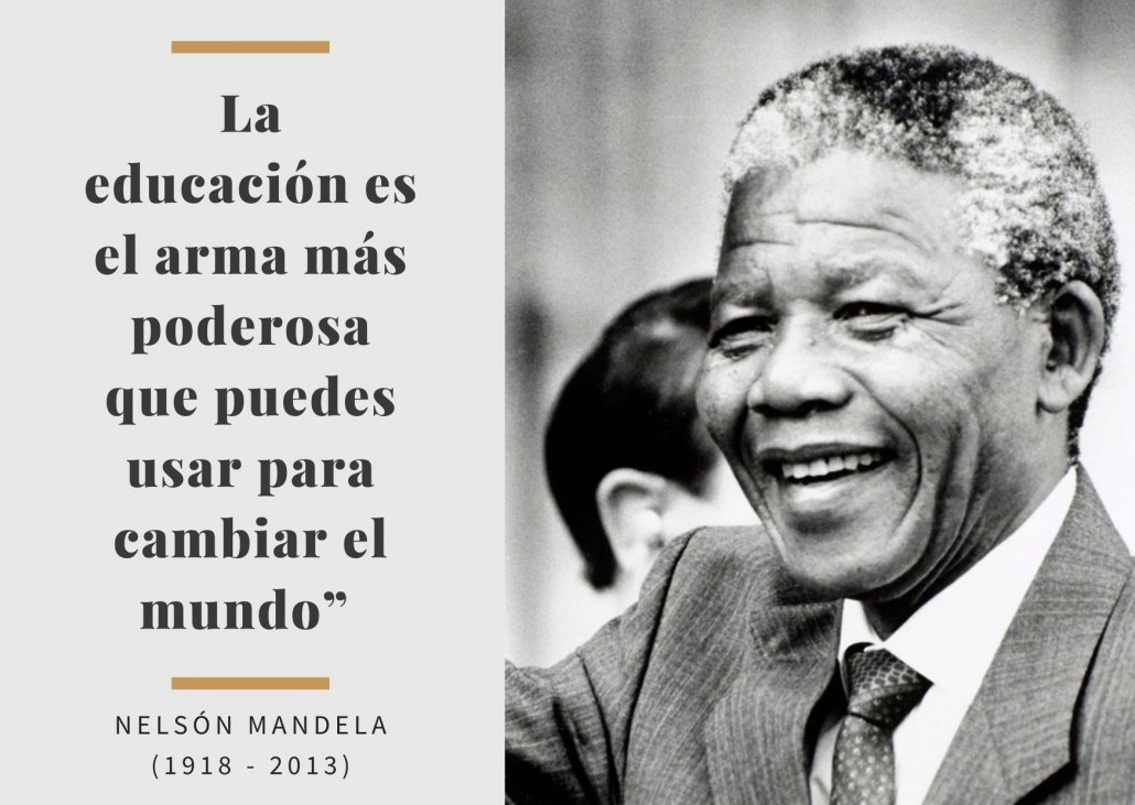 frases docentes