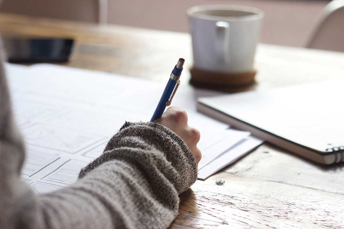 ¿Cómo tomar pausas mientras estudias que realmente funcionen?