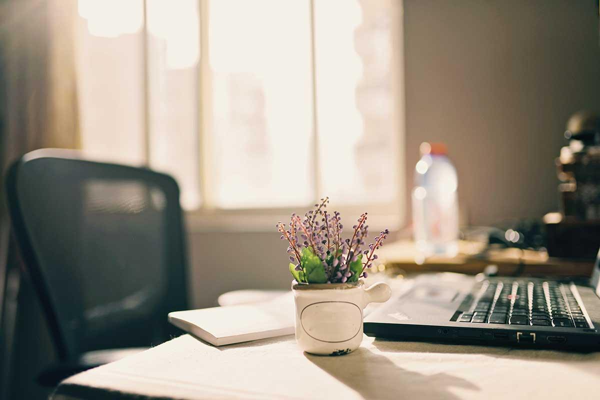 5 maneras sencillas de aumentar tu productividad mientras estudias en línea