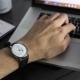 5 maneras sencillas de estudiar mejor en línea
