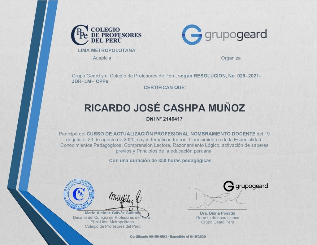 certificado-nombramiento