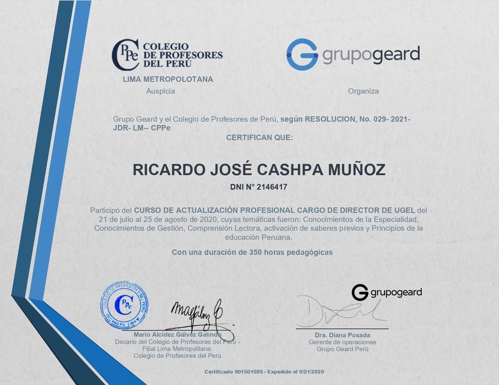 certificado-ugel