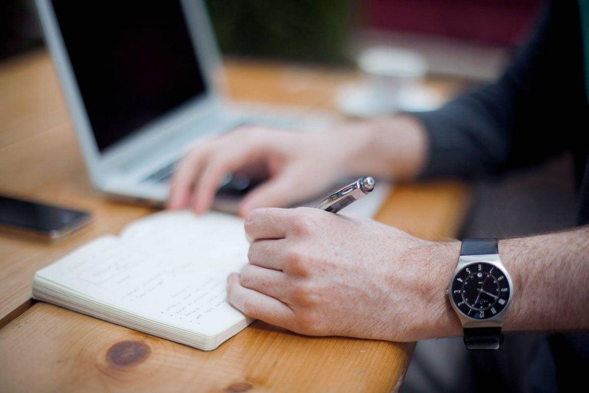 Manejo del tiempo: ¿Qué es Timeboxing y cómo dominar esta práctica?