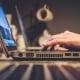 ¿Necesitas concentrarte? 3 extensiones de Chrome que te pueden ayudar