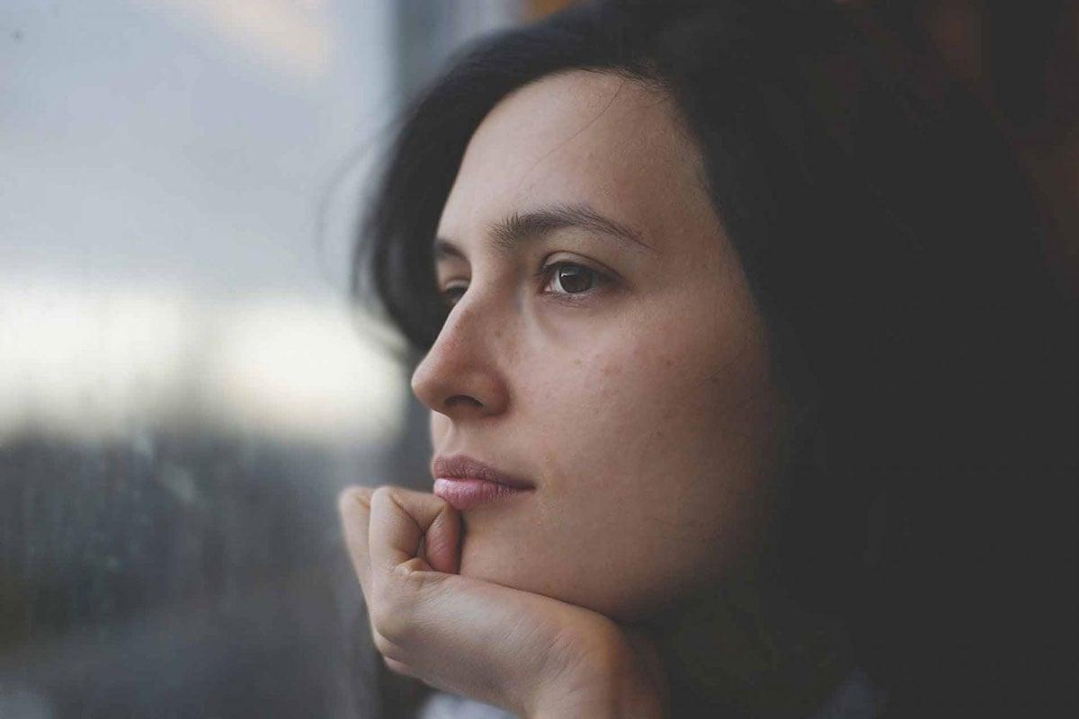 Qué es mindfulness y cómo puede ayudarnos a mejorar nuestra productividad