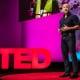 ¿Qué son las charlas TED y por qué están cambiando al mundo?