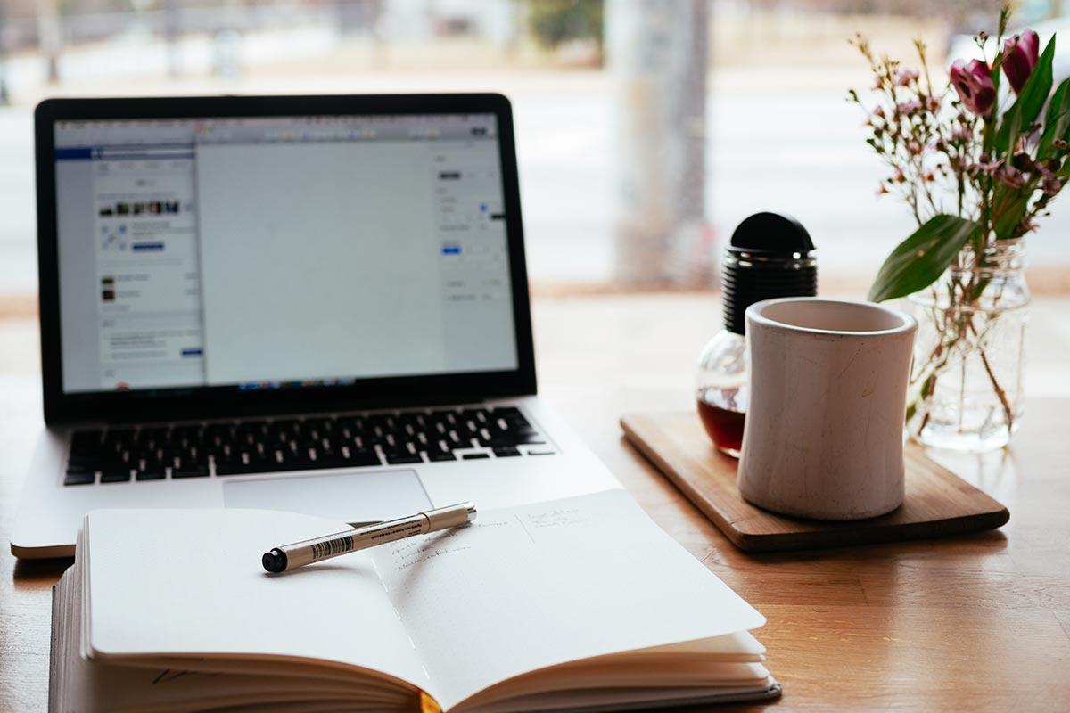 Beneficios de los blogs y por qué los docentes deben llevar uno