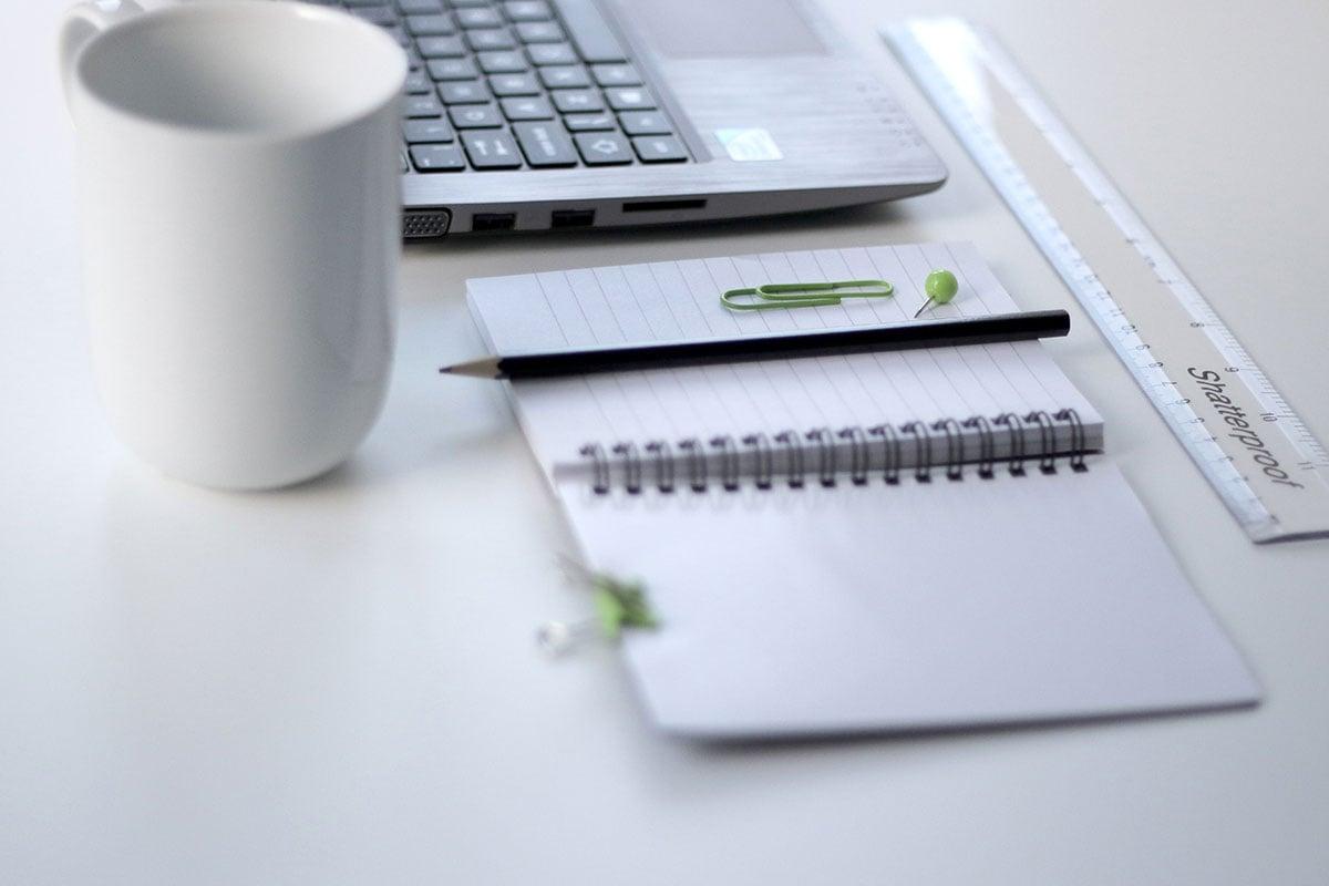7 blogs imprescindibles para docentes