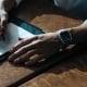 Cómo tomar notas eficientemente: 3 métodos