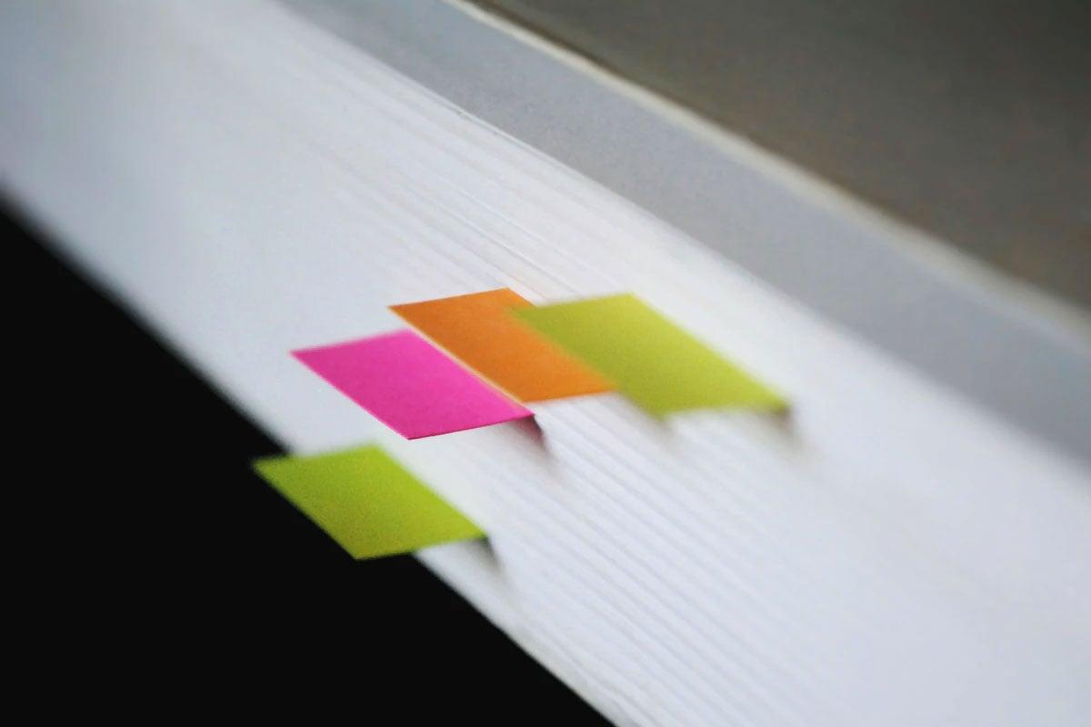 ¿Qué hacer mientras tomas pausas entre sesiones de estudio? 7 Ideas para descansar y aumentar tu productividad