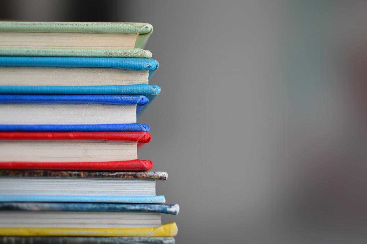 ¿Cómo recordar lo que leemos? 4 consejos y trucos