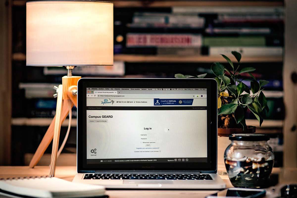 5 Consejos para aprovechar al máximo nuestros cursos virtuales