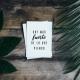 10 frases para motivarte + descarga la versión imprimible
