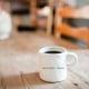 5 cosas que definitivamente debes dejar de hacer en la mañana para tener un día más productivo