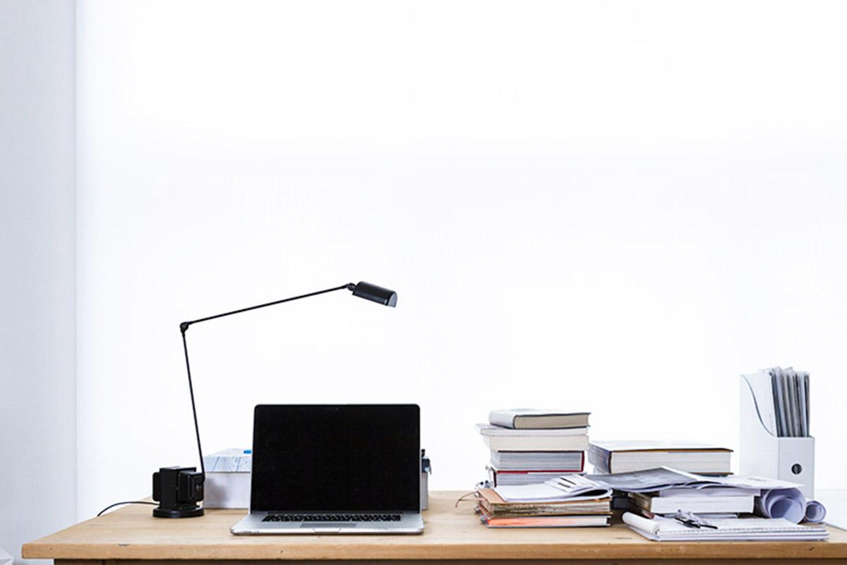 5 cambios que necesitas hacer ya para mejorar tu productividad