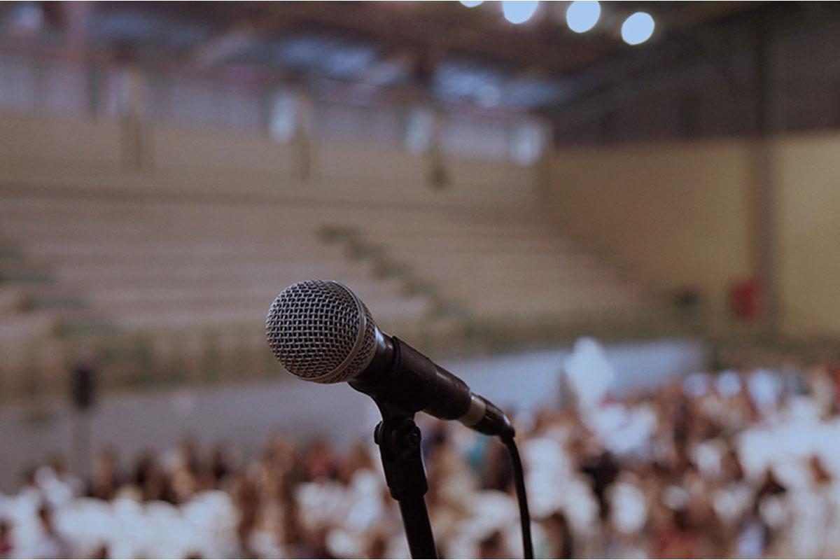 Las mejores charlas TED para estudiantes y profesores acerca del aprendizaje virtual