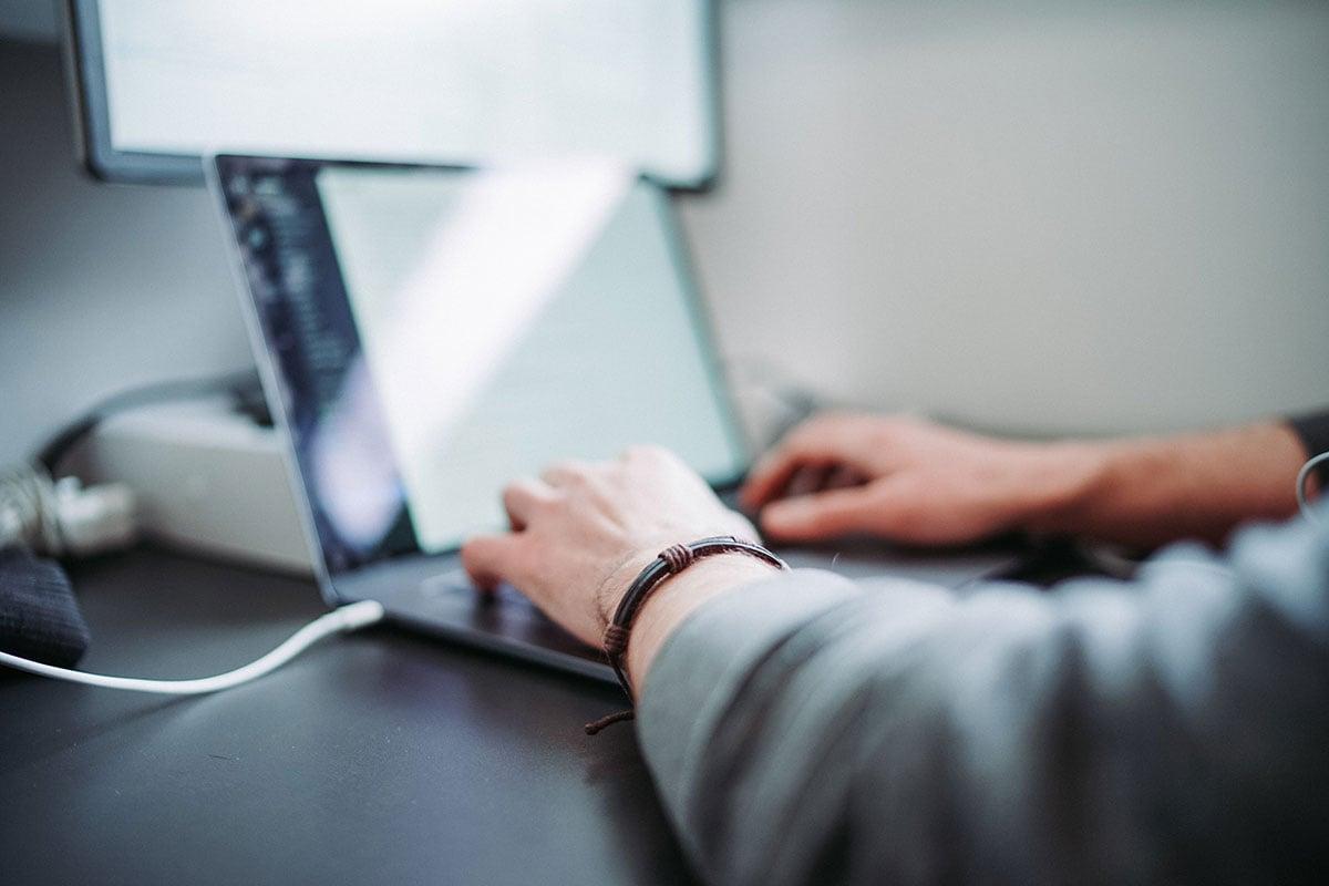 12 atajos para incrementar tu productividad cuando trabajas en Google Docs