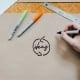 Los beneficios de los mapas mentales en el aula de clase