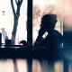 Autocuidado en el trabajo: ¿Qué podemos hacer cuando no tenemos tiempo?