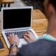 ¿Cómo escribir para internet? Una guía para profesores y docentes