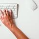 4 hábitos para tener éxito en tu curso virtual