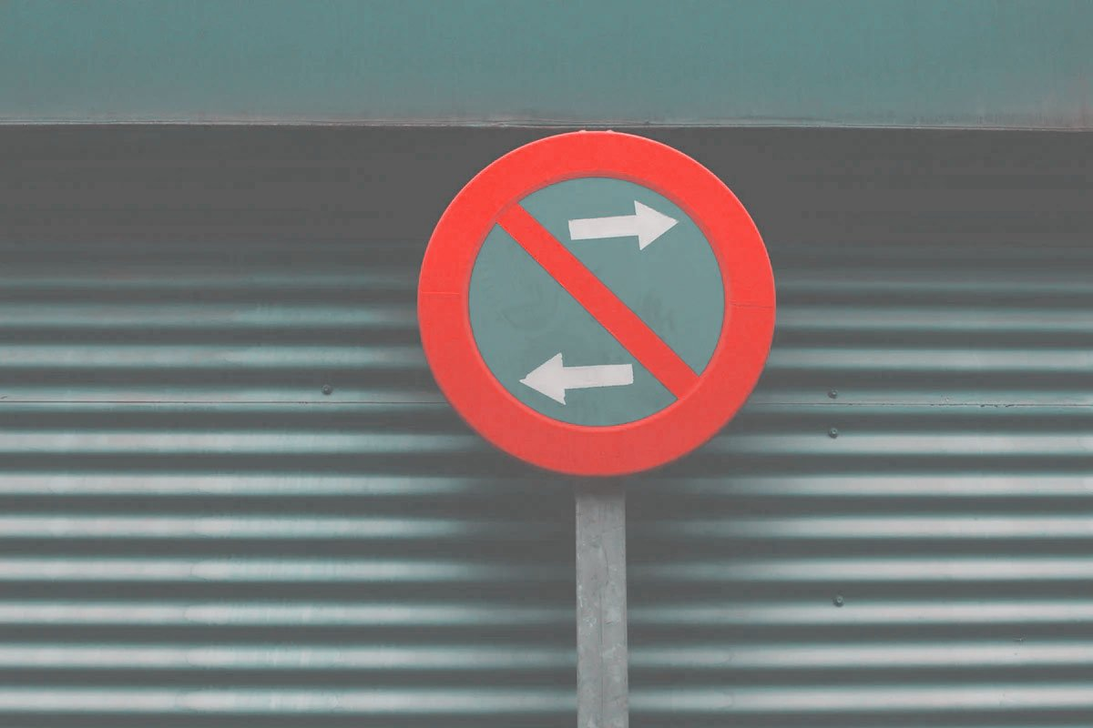 ¿Cómo disminuir la fatiga por decisión y hacer más?