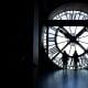 4 maneras de perder el tiempo en lugar de hacer lo que necesitas